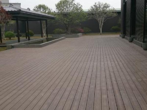 地板、围栏系列
